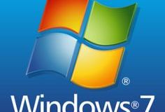 Windows 7 Loader Activator v2.6.2 By Daz