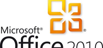 Office 2010 Toolkit + EZ-Activator Full Final Download