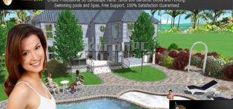 Realtime Landscaping Architect 2018 Crack Full Download