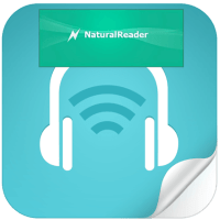 Naturalreader 14 Ultimate License Keys For Windows