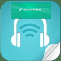 Naturalreader 14 Ultimate License Keys For Windows