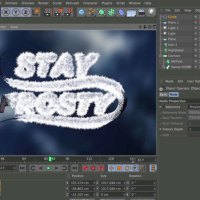 Cinema 4D crack Full Serial Key Windows Download