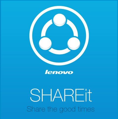 Shareit Download For PC - Free For Windows 7, 10, 8, 8 1