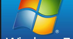 Windows 7 ISO Professional Download 32-64-Bit