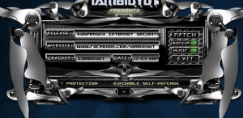 Universal Keygen Generator Latest Full Version Free Download
