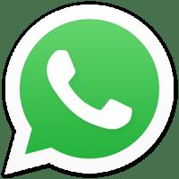 Whatsapp Messenger for Windows 7, 8, 8.1 Free Download