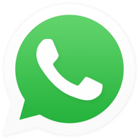 Whatsapp Messenger for Windows 7, 8, 8.1 Free Download