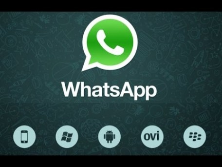 Whatsapp for PC laptop New version 2017