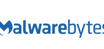 Malwarebytes Anti-Malware 3.2.2 key Full Version With Crack