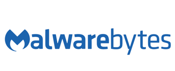 Malwarebytes 3.0.6 key Premium Full Version