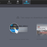 wondershare video converter ultimate Crack Torrent Download