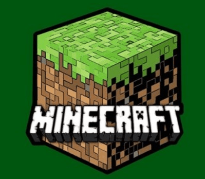 Minecraft Free Download Full Version PC {Updated Version 2019}