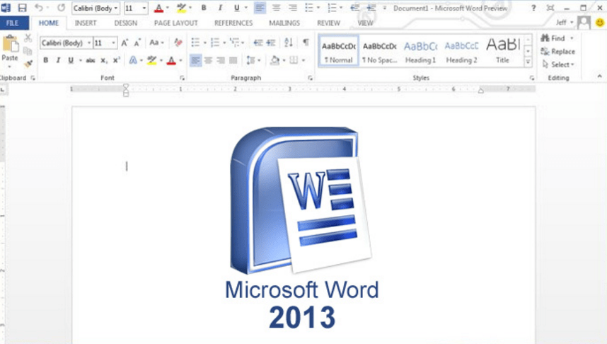 microsoft office 2013 torrent download 64 bit with crack