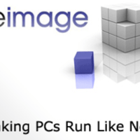 Reimage pc repair 2018 crack license key