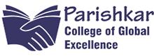 Parishkar College