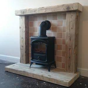 fireplace 4
