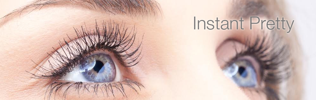 Roots Day Spa, Hands and Feet, eyelash extensions