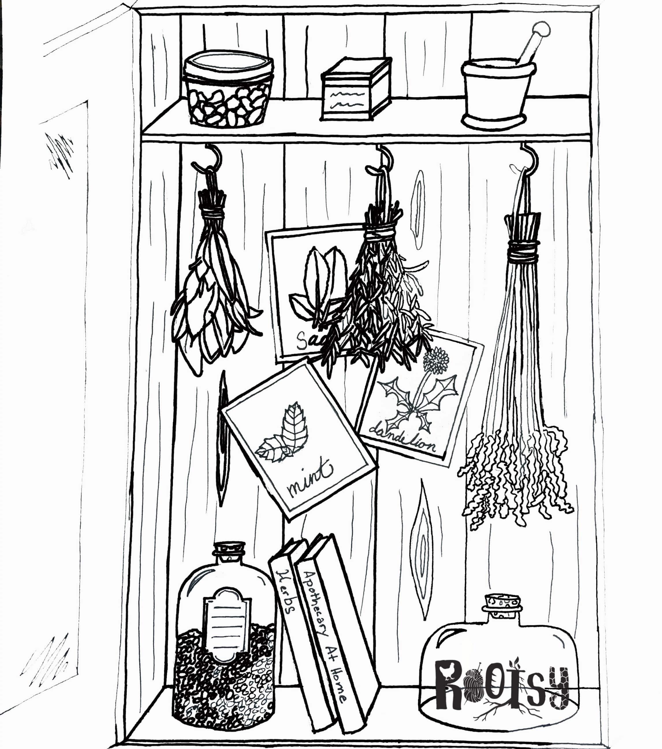 December Dashboard