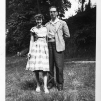 When it comes to family history - don't procrastinate