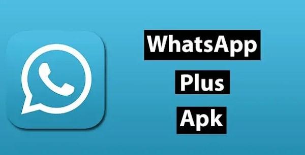Whatsapp Plus Download Latest Version 6.75