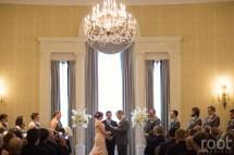 Meghan Dave Providence Biltmore Wedding