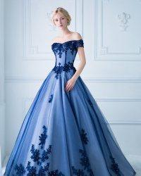 The Most Beautiful Bride Wedding Fashion Brimming a ...