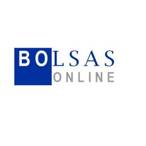 logo bolsas online