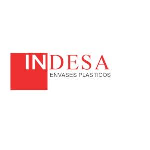 Indesa