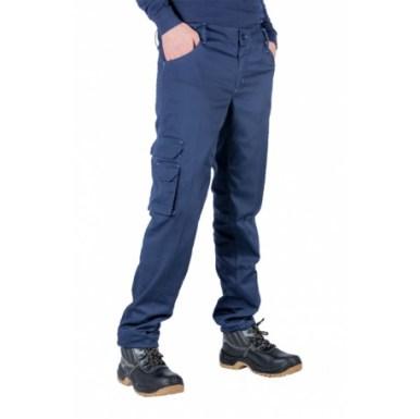pantalon-ref-1147