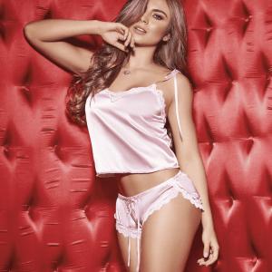 pijama-short-corto-palo-de-rosa