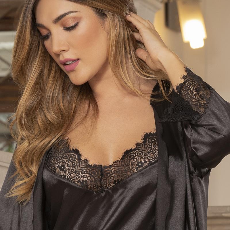 levantadora-negra-sexy-mujer-colombia