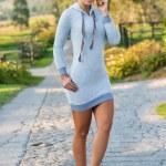 Vestido-deportivo-mujer-bogota