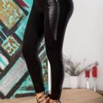 leggins-negro-elegante-colombiano