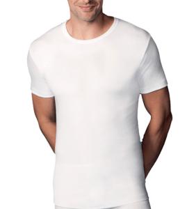 Y De Térmica Térmicas Hombre Ropa Interior Camisetas MujerCómo Escoger trdChsQ