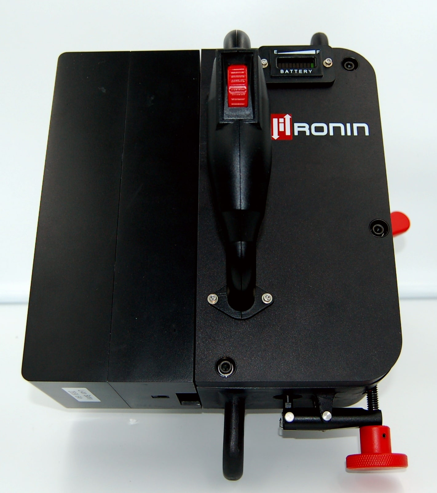 Lifts Battery Operated Portable