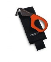 Benchmade model 7 rescue hook