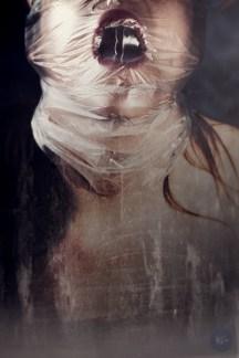 I love you, I kill you (Image by Neil Whitely)