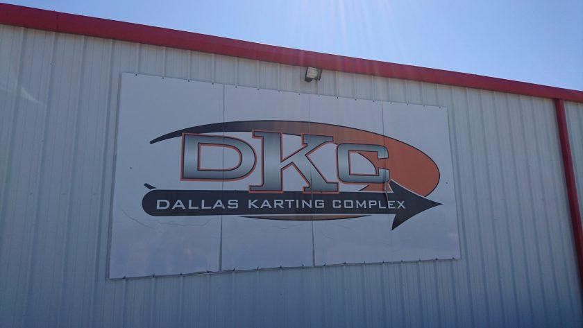 Dallas Karting Complex >> Bondage Expo Dallas 2017 – RopeTopia