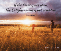if-the-heart-is-not-open