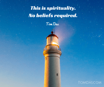 this-is-spirituality-no-beliefs-required2
