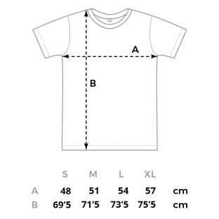 medidas_unisex-modelo-2