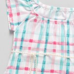 comprar moda nenem baby tiptop bebe loja online ropek atacado revender fabrica varejo (4) (1)