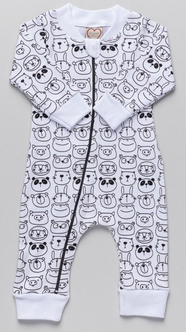 macacao nenem baby tiptop bebe loja online moda ropek atacado varejo rn