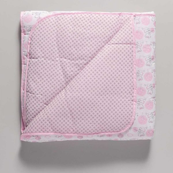 edredom cobertor bebe