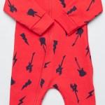 macacao nenem baby bebe loja online moda ropek atacado varejo rn verão (1)