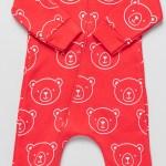 macacao nenem baby bebe loja online moda ropek atacado varejo rn verão (4)
