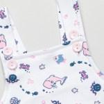 jardineira bebe nenem ropek roupa roupinha baby atacado brusque varejo loja online ecommerce (22)