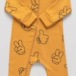 macacao nenem baby tiptop bebe loja online moda ropek atacado varejo rn (2) (13)