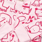 macacao tiptop pijama infantil nenem bebe site loja online ropek moda atacado varejo tricae carters (20)