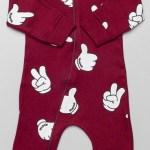 macacao tiptop pijama infantil nenem bebe site loja online ropek moda atacado varejo tricae carters (9)